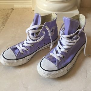 Converse Taille Haute Tops 7 C7h3p