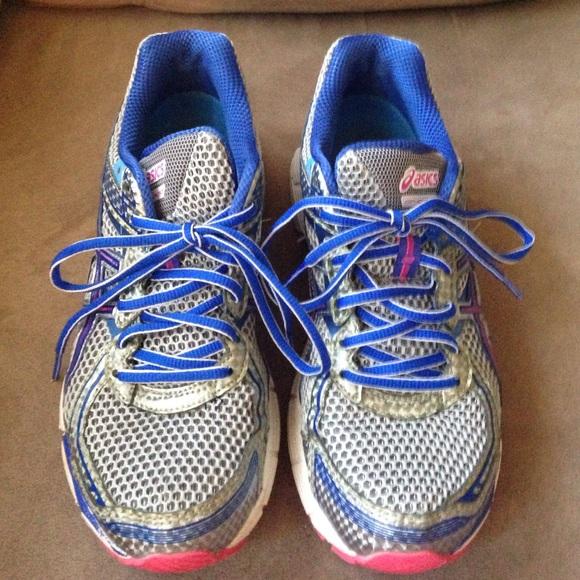 asics 19101 Chaussuresasics Chaussures | e41e813 - bechdeltestfest.website