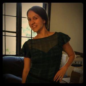 Other - Meet @MissyRocketfire 💃🏼🚀💥