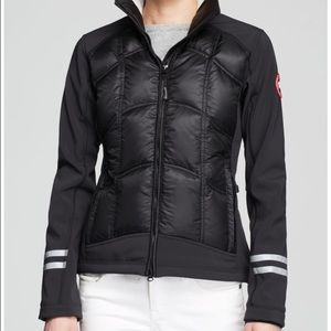 Canada Goose toronto replica official - Pajar Canada Jackets & Coats on Poshmark