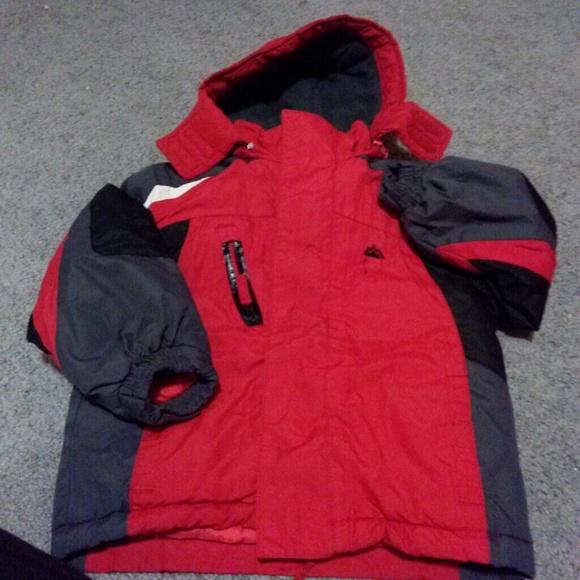 d14683917ed5 snozu Jackets   Coats