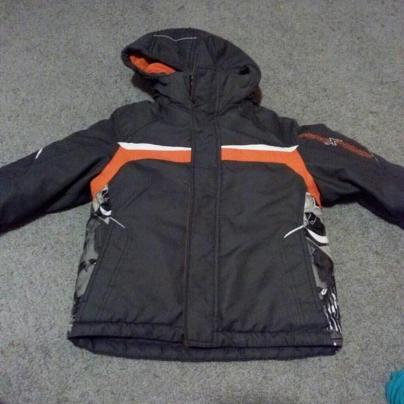 5f5df3b2262a zeroXposur Jackets   Coats