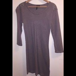 H&M Sweater Dress/Tunic 👗