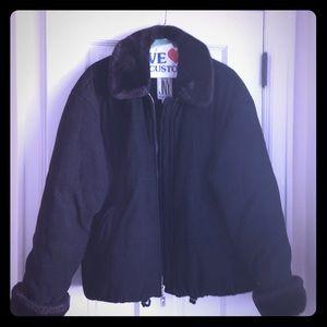 ❄️ Jones New York Jacket