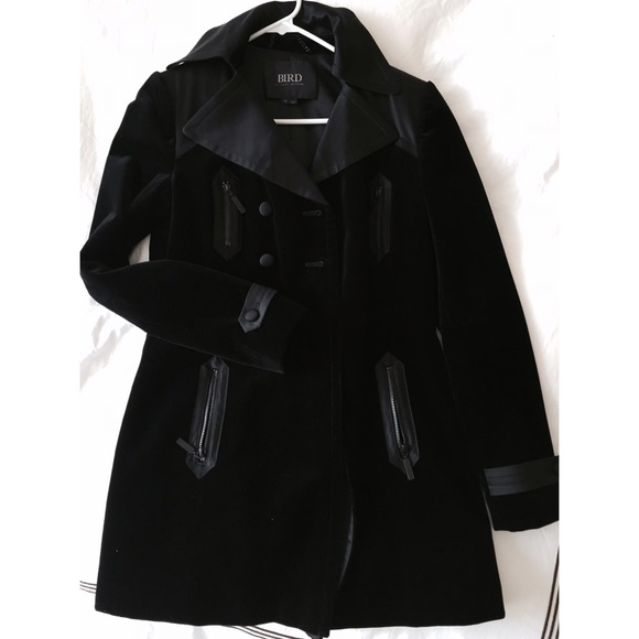 108a58dc7e09 Bird by Juicy Couture Jackets   Coats