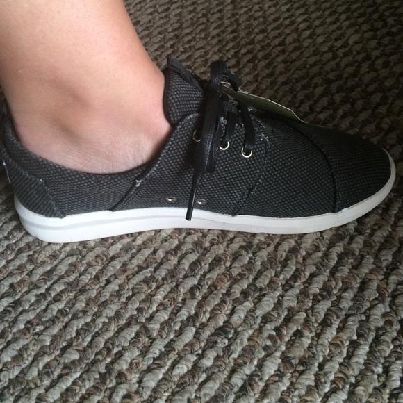 TOMS Shoes   Del Rey   Poshmark