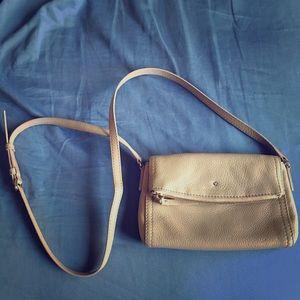 kate spade Handbags - Authentic Kate Spade Cobble Hill Mini Carson