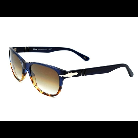 332ee07df06 Persol Accessories - Persol 3020-S
