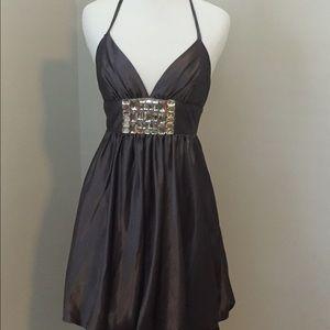Cashe dress