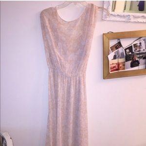 Paper Crown Dresses & Skirts - Maxi dress