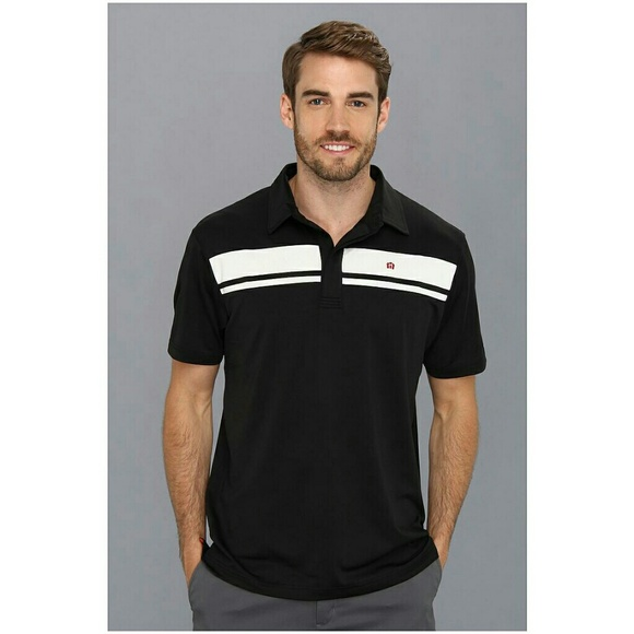 Shop a wide selection of boys' golf clothing at shopnew-l4xmtyae.tk Find great prices and discounts with free shipping and free returns on eligible items.