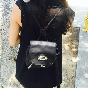 UNIF Bags - Unif quip backpack