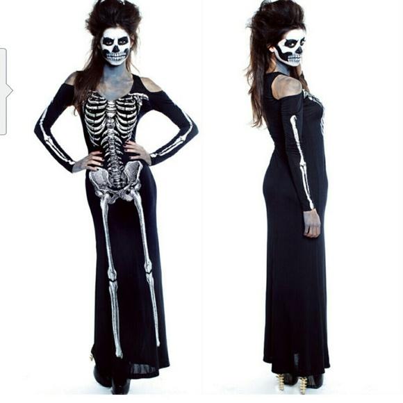 la katrina halloween costume on sale
