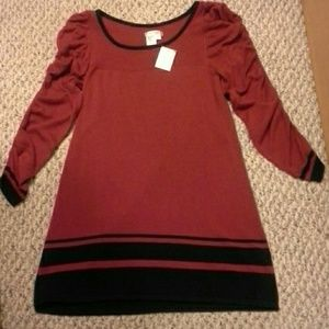 sophie max Sweaters - Price dropped!  NWT