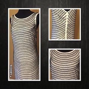 Aidan Mattox Dresses & Skirts - ⚡50% OFF SALE NWT Aidan Mattox Beaded Dress $485