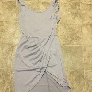 Dresses & Skirts - Soft cute dress