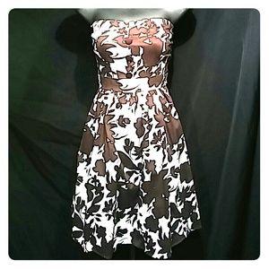Dresses & Skirts - **** Sold ****