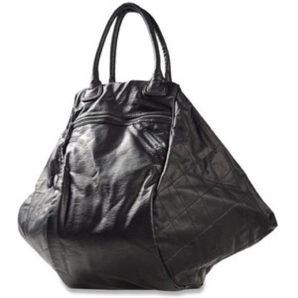 1791f3ae7c Diesel Bags | Massive Price Drop Black Divina Rock Bag | Poshmark