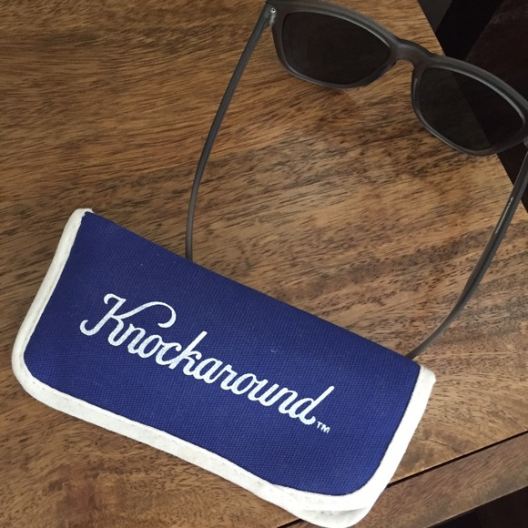 c2c6aebfcf Knockaround Premiums sunglasses