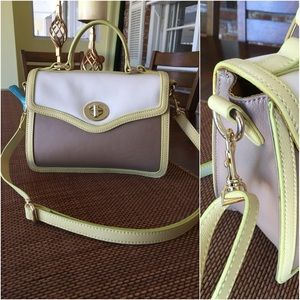 Spartina 449 Handbags - [HP] GORGEOUS Spartina 449 Purse