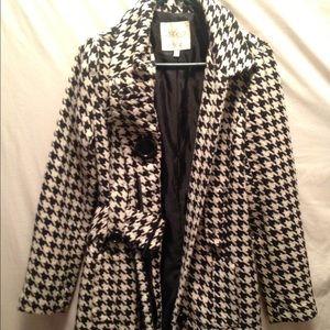 Authentic Yoki jacket