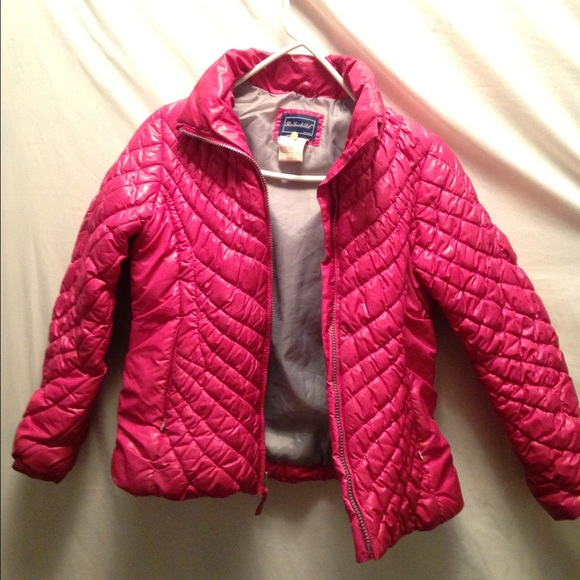 Rothschild Jackets & Blazers - Rothschild coat