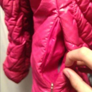 Rothschild Jackets & Coats - Rothschild coat