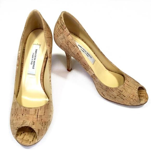 FOOTWEAR - Toe post sandals Fifth Avenue 72mXr