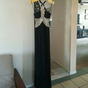 Terani Couture Dresses & Skirts - *☀*BRAND NEW *☀*STUNNING PROM DRESS