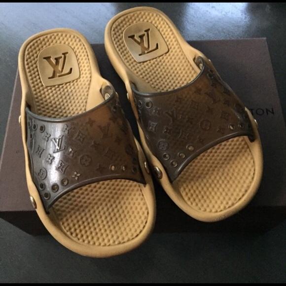 Louis Vuitton Shoes   Louis Vuitton Spa