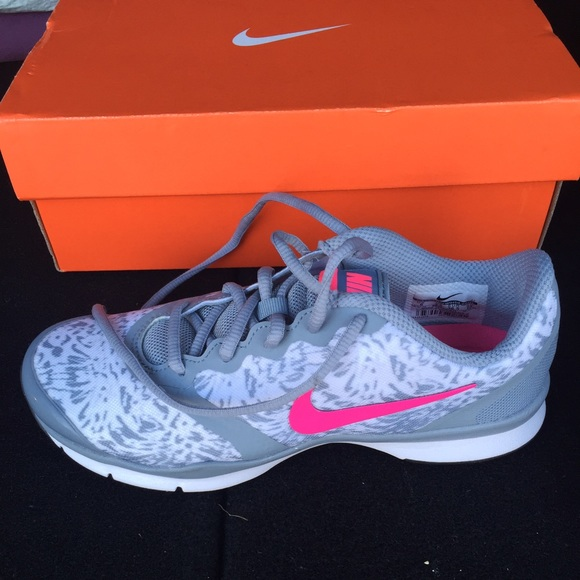 New in Box | Womens Nike Tennis Shoes