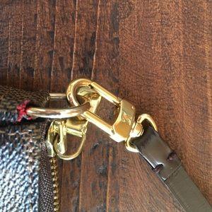 6ecd4717fa Louis Vuitton Bags - Price Reduced  100% LV Pochette Receipt Included