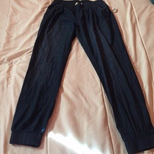 DENIM PANTS!!! 
