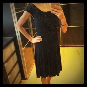 Bailey 44 Dresses & Skirts - Brand NWT Bailey 44 Navy Dress