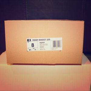 adidas yeezy 8