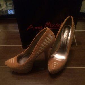Anne Michelle Shoes - Anne Michelle Shoes⬇️Price Drop