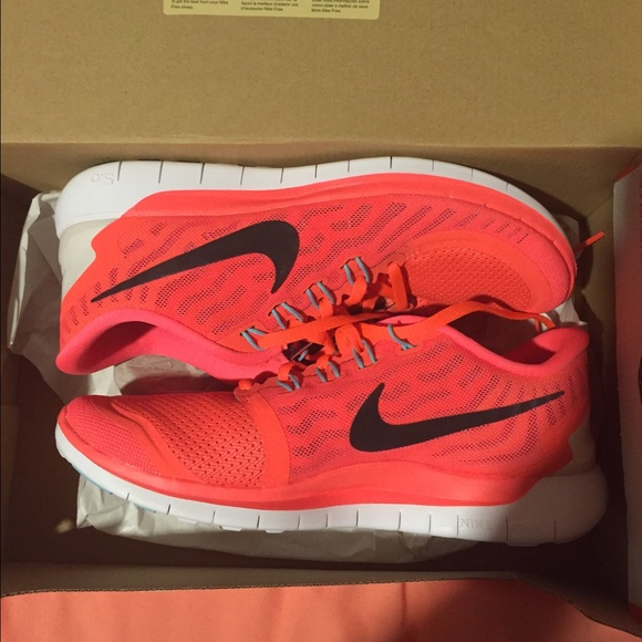 latest design best service premium selection Nike Shoes | Brand New In Box Womens Free 50 | Poshmark