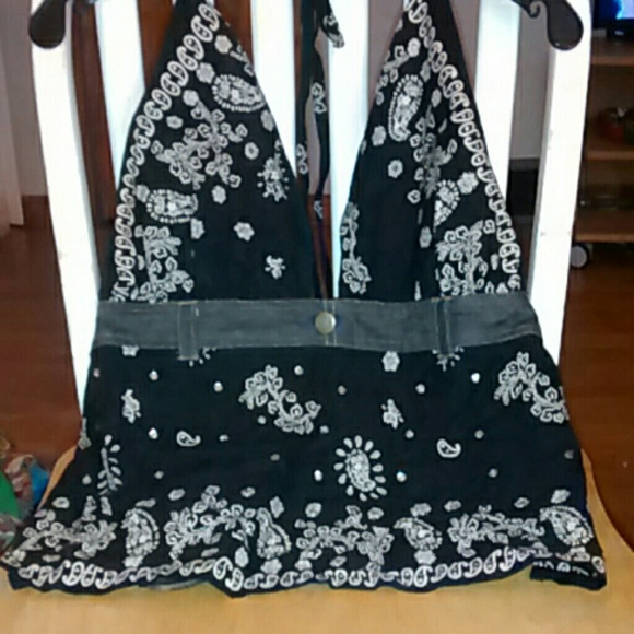 bandana christian single women Very light and comfortable, easy to adjust size, great protection against sunshine.