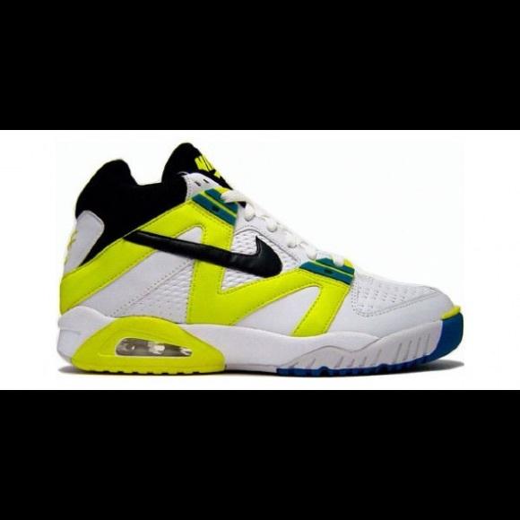 Andre Nike Nike Chaussure Andre Andre Nike Chaussure Chaussure Chaussure Chaussure Nike Andre Andre Nike 3jRc4A5Lq
