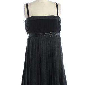 D&G Dresses & Skirts - D&G