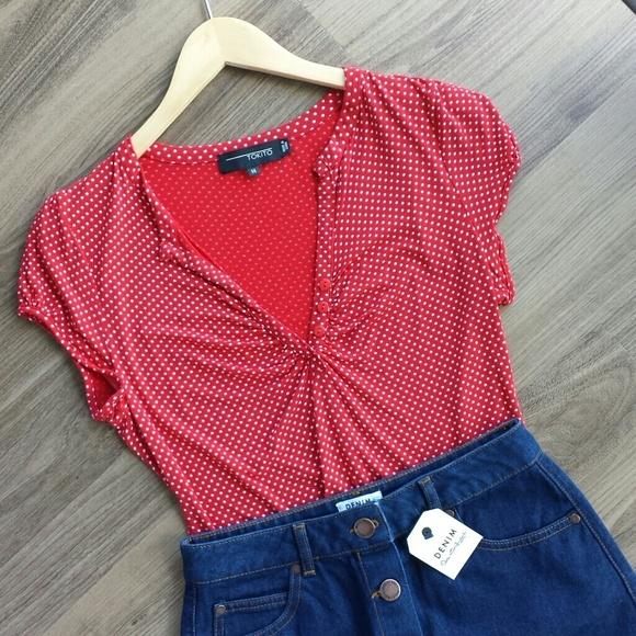 Tokito lace herringbone dress shirt
