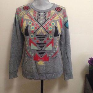 Size Small F21 Sweater