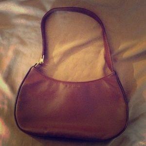 MONDANI New York bag