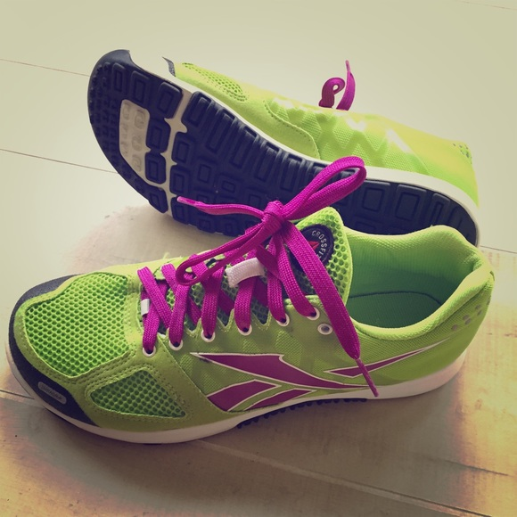reebok crossfit nano 2.0 for sale