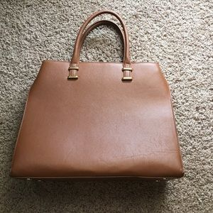 H&M Accessories - H&M structured bag