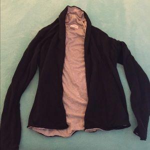 Barneys New York CO-OP Sweaters - Barney's NY cardigan