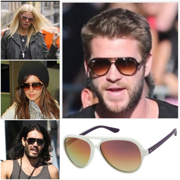 98a673b3de ... sunglasses 18f60 31d31  france cats 5000 ray ban 5fbb1 64807