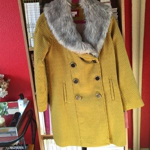 Merona Jackets & Blazers - Merona coat