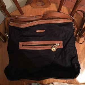 Michael Kors Kempton bag