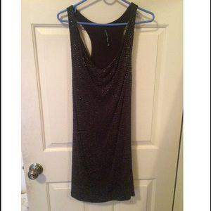 Walter Baker dress